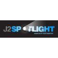 j2spotlight
