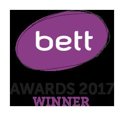 bett-17-logo-v3