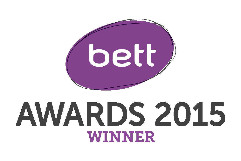BETT-AWARDS-WINNER-LOGO-2015