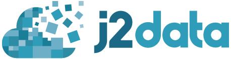 j2data