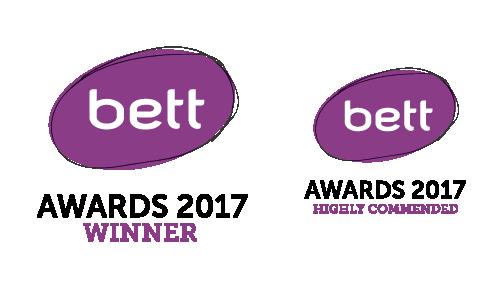 bett-17-logos2-01