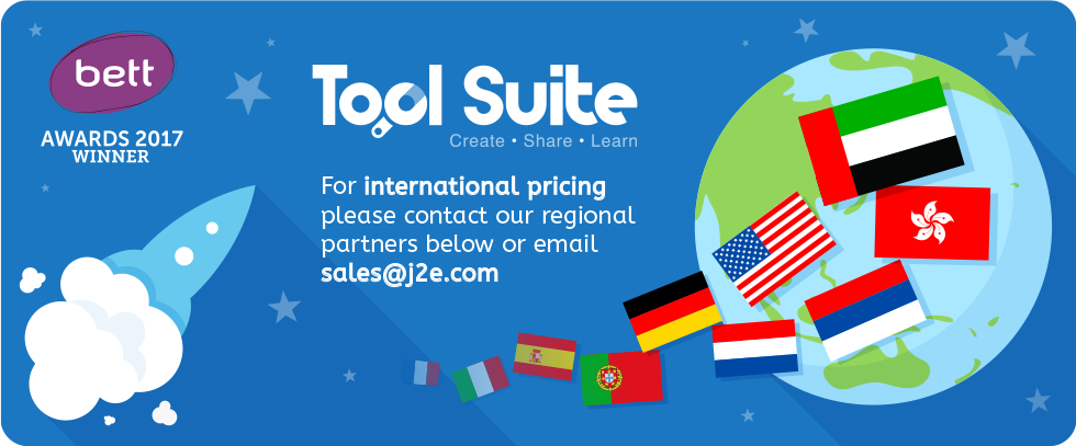 international pricing Description of the course / subject (online learning): international pricing policy: one of the most complicated aspects of the foreign trade is pricing policyan incorrect pricing policy can lead to total failure in the international markets.