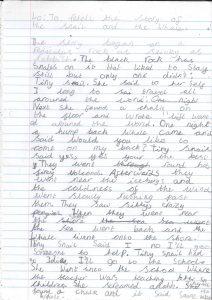 Birch - Maya-page-001