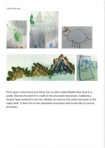 Cherry class story-page-001