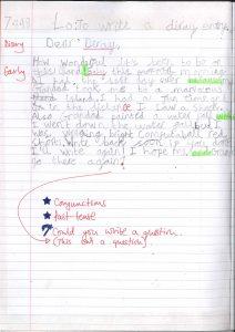 Chestnut-page-001
