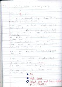 Chestnut-page-002