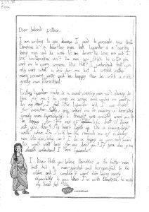 Elona 1-page-001