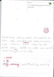 Walnut Class-page-002