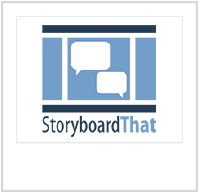 Storyboard writer