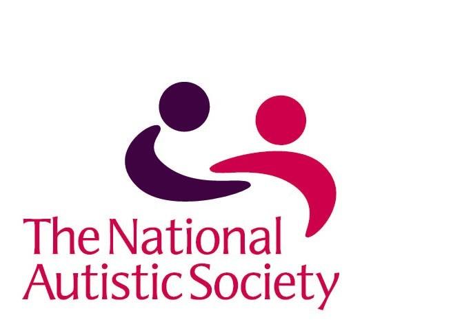 National Autistic Society Rm Unify Blog