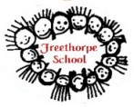 Freethorpe School logo