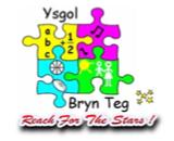 Ysgol Bryn Teg