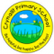Crynallt Primary School