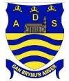 alderman-davies-ciw-primary-school