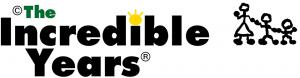 incredible_years_logo-300x78