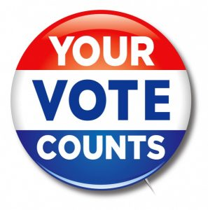 HiRes-your-vote-counts-1000x1011