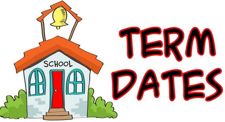 term_dates-c