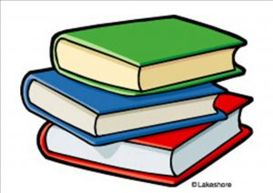 books-20for-20clip-20art-books-for-clip-art-9