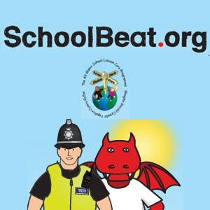 school-beat