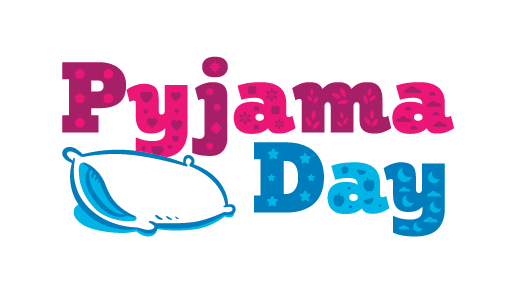 pyjama-day-logo-primary