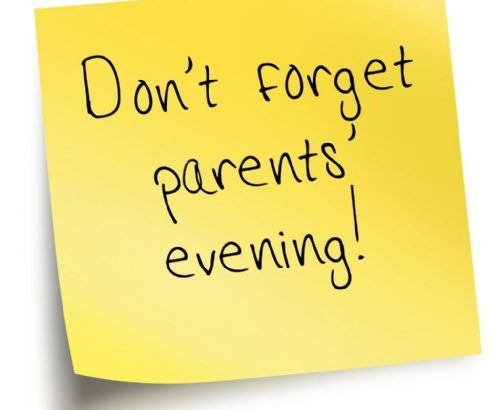 main-parentsevening