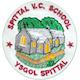 Spittal School