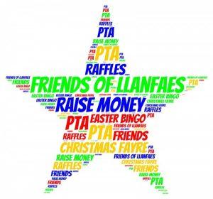 Friends of Llanfaes