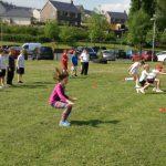 small_Athletics 042