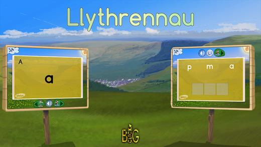 Lythrennu