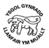 builth_primary_logo