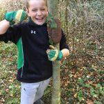 forestschoolnov15_193