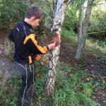 forestschoolnov15_199