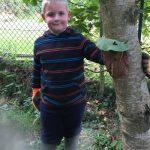 forestschoolnov15_208