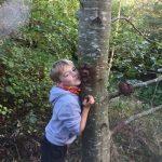 forestschoolnov15_246