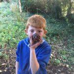 forestschoolnov15_263