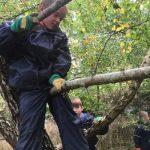 forestschoolnov15_338
