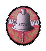ysgol-bro-cynllaith-logo