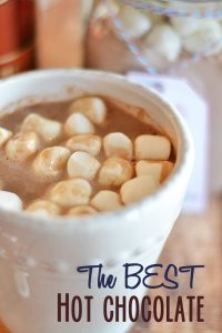 the-BEST-hot-chocolate-titl