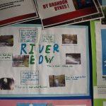 River Edw