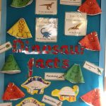 Our dinosaur facts