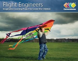 FLIGHT ENGINEERS WELSH-ENG