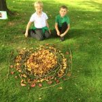 Our Goldsworthy Gallery