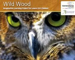 images wild wood