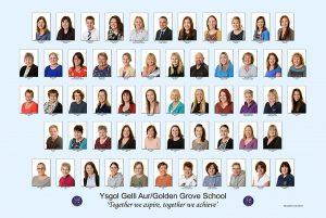 Golden Grove Staff Board 2018 15x10 @ 72dpi