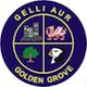 Golden Grove School – Ysgol Gelli Aur