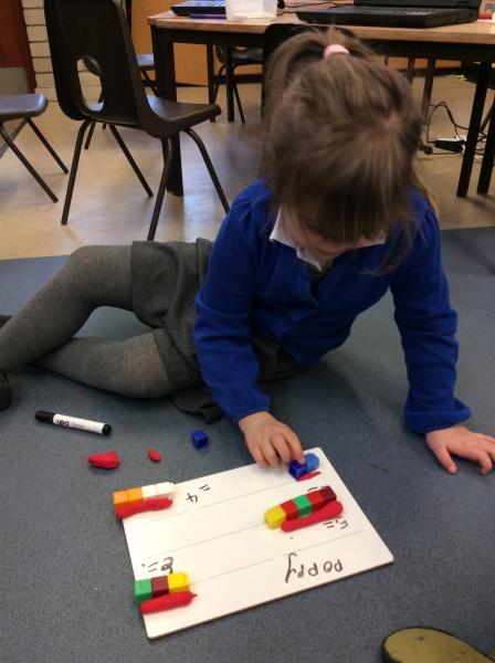 Measuring work