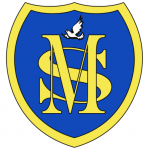 cropped-new-crest.png