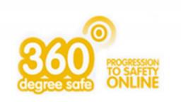360_safe_logo