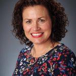 Mrs V. Quinn Lead Learner Teacher: Reception, Year 1 and Year 2