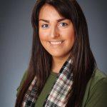 Miss E. Thomas Teacher: Year 5 & 6